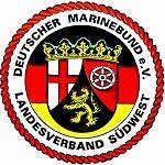 Deutscher Marinebund – Landesverband Südwest